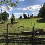 Småland: 5 Ausflugsziele für Familien