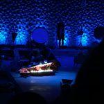 Funkelkonzerte: Kinderkonzerte der Elbphilharmonie