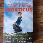 Buchtipp: Der kleine Sporticus