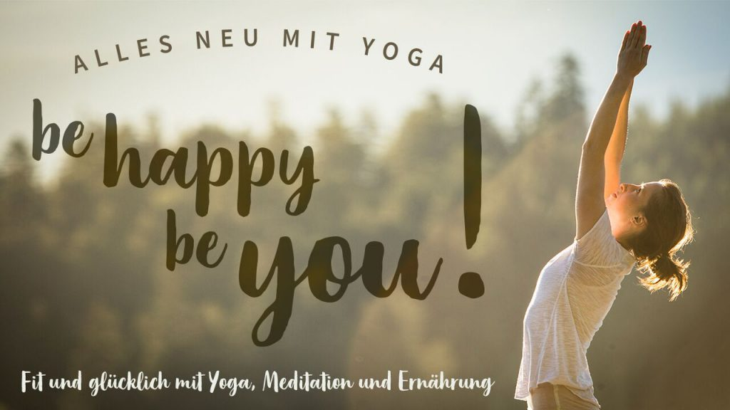 Yogaeasy.de Online-Video-Yoga-Plattform