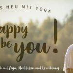 Yoga ganz einfach online üben