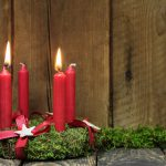 Adventsverlosung: Der Nussknacker