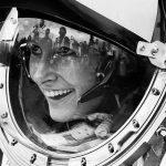 Was macht eigentlich eine Analog-Astronautin?