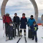Bacherhof in Lüsen: Unsere Reise nach Südtirol
