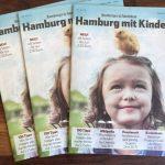 Mehr Tipps für Hamburg mit Kindern!