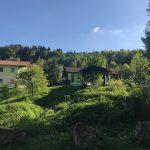 Harz: Ein Feriendorf für Kinder