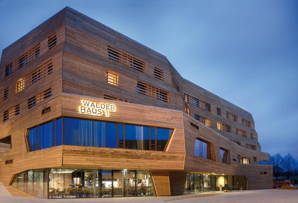 Raphael Hotel Wäderhaus Hamburg Hotel Kinder Familien