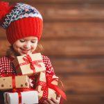 Hamburg: Vorweihnachtszeit mit Kindern