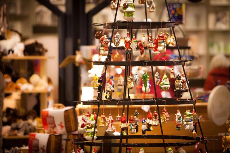 Vorweihnachtszeit Kinder Hamburg Weihnachten Kiekeberg Weihnachtsmarkt der Kunsthandwerker
