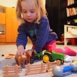 Magnetisch, praktisch, gut: SmartMax-Spielzeuge im Test