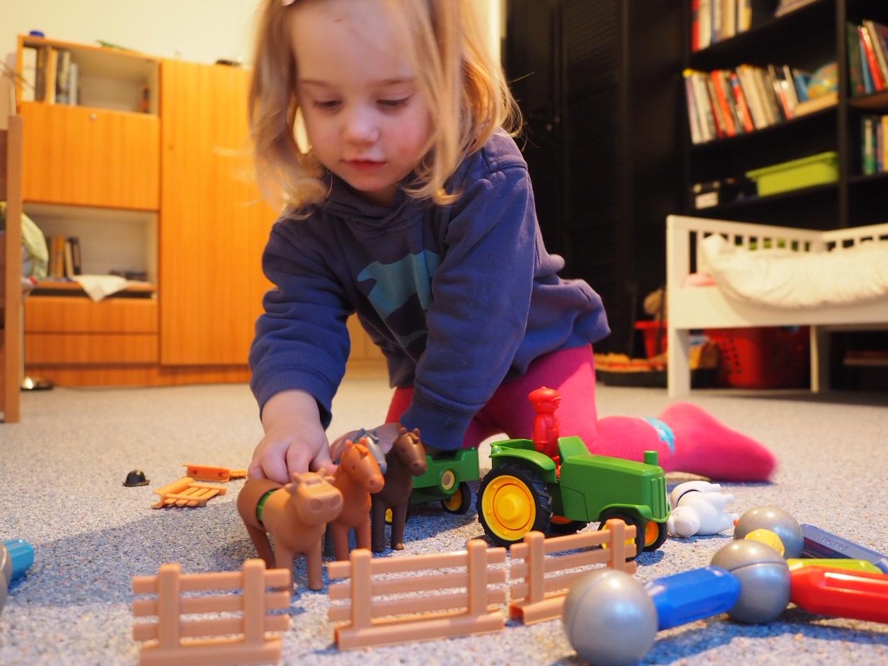 SmartMax Riesenmagnete Magnete Spielzeug