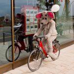 Kinder und Geld: das Haspa MäuseKonto