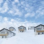 Landal Winterberg: Skifahren im Sauerland