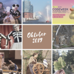 Tipps und Termine: Oktober 2019