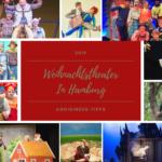 Weihnachtstheater 2019