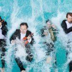 Elbphilharmonie Familientag: Wir verlosen Tickets!